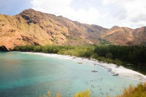 Top 10 Things to do in Zambales, Philippines