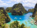 Top 10 Astounding Things to Do in Coron, Philippines and Why