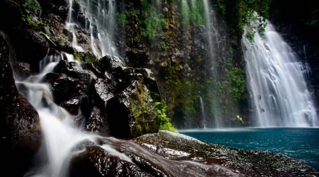Top 7 Things to Do in Iligan City, Philippines