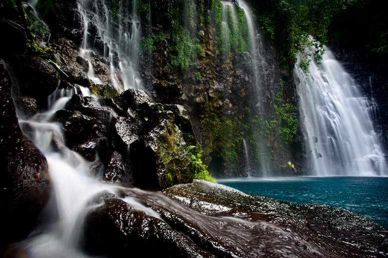 Top 7 Things to Do in Iligan City, Philippines - Featured Image