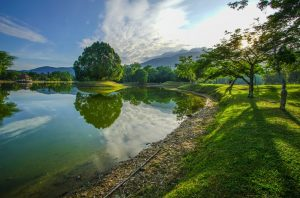 Top 9 Things to Do in Taiping, Malaysia