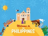 Traveling to the Philippines: Learning the Culture, Language, and Etiquette